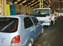 free-car-removals-sydney