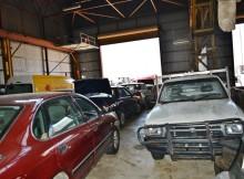 old-car-removals-sydney